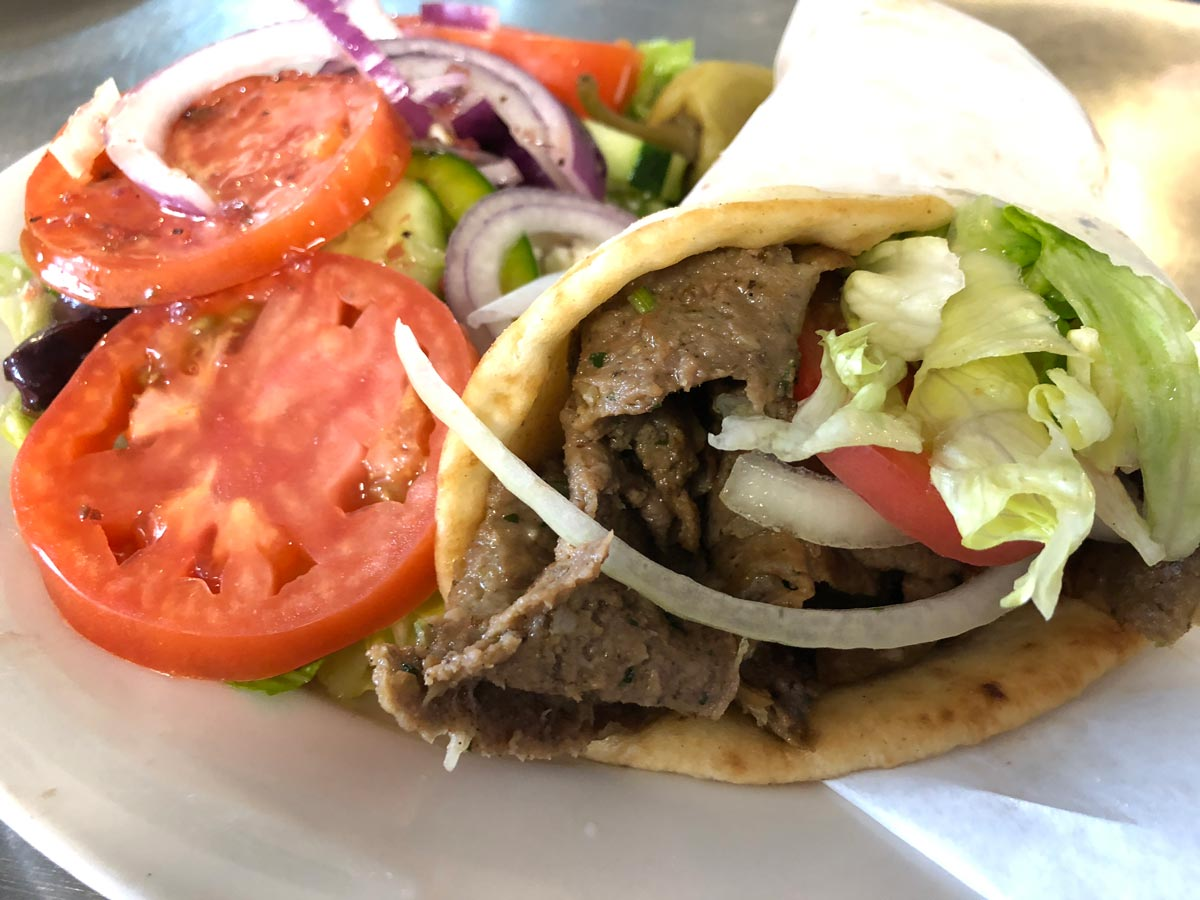 The Greek Grill   Ck Logo Sandwitch  2880x2304 3