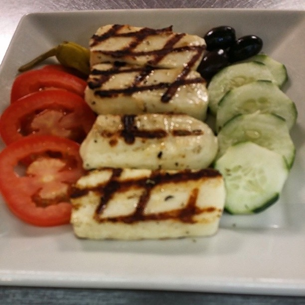 Long Island Greek Cuisine